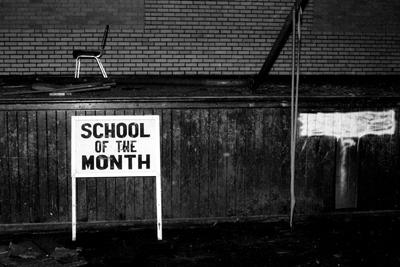 transylvania school month starlite