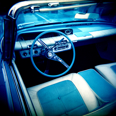 andys buick starlite