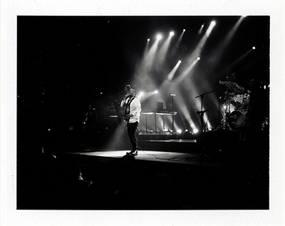 simple minds polaroid starlite