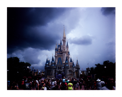 castle storm starlite